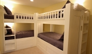 Bungalow Custom Bunks Resized