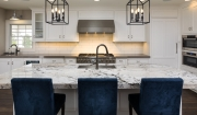 2653 16th Ave-10
